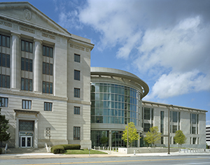 Eastern District of Arkansas | United States District Court